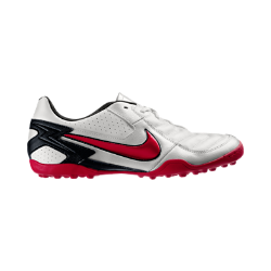 Nike 5 T-3 CT Men's Soccer Cleat