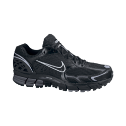Nike Zoom Vomero+ 4 Men's Running Shoe