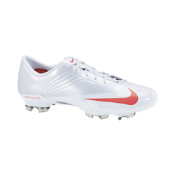 Nike JR Talaria V FG Boys' (3.5y-7y) Soccer Cleat