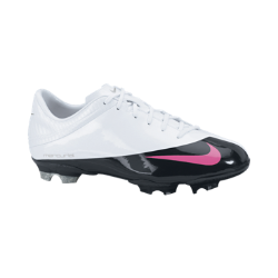 Nike Mercurial Veloci V FG Men's Soccer Cleat