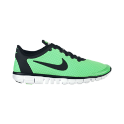 Nike Free 3.0 v2 Men's Running Shoe