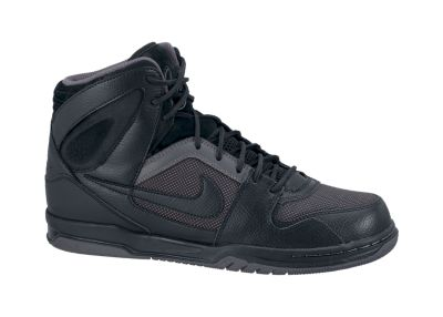 46f20c903 Nike Nike 6.0 Zoom Oncore High Mens Shoe Ratings on PopScreen