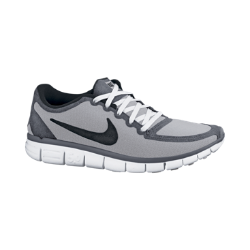 Nike Free 5.0 V4 Men's Running Shoe