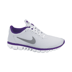 Nike Free 3.0 v2 Women's Running Shoe