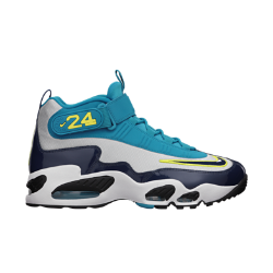 Nike Air Griffey Max I Men's Shoe