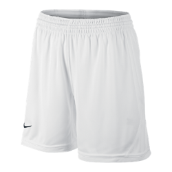 Nike Team USA Women's Fast-Pitch Softball Shorts - Team White, XS