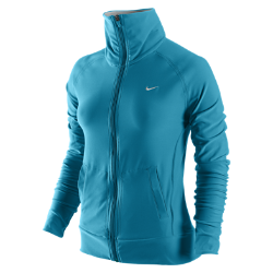 Nike Dri-FIT UV Women's Jacket