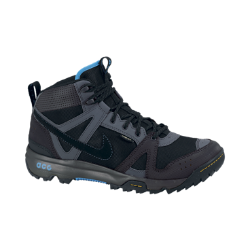 Nike ACG Rongbuk Mid GTX Men's Hiking Shoe