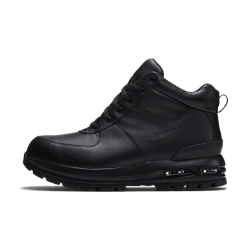 Nike Air Max Goaterra Men's Boot
