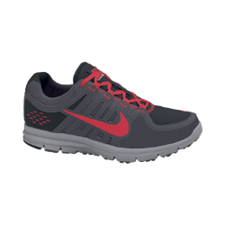 Nike Run Avant+ Men's Running Shoe