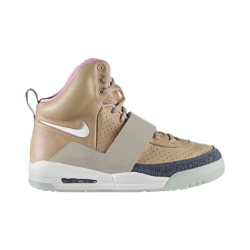 Nike Air Yeezy Men's Shoe