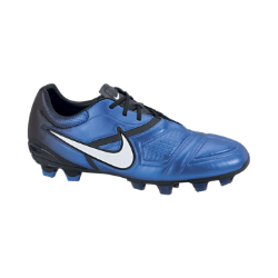 Nike CTR360 Trequartista FG Men's Soccer Cleat