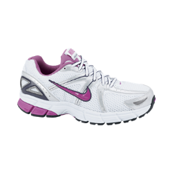 Nike Air Citius 2+ Women's Running Shoe