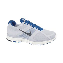 Nike LunarGlide+ Men's Running Shoe