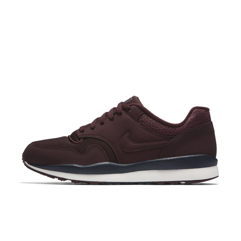 Image of Scarpa Nike Air Safari - Uomo - Viola