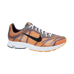 Nike Zoom Streak 3 Running Shoe