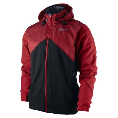 Nike Annihilator Men's Training Jacket