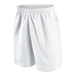 Nike Rio II Game Men's Soccer Shorts
