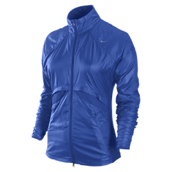 Nike Dri FIT Jackets http://reviews.nike.com/9191/381016/nike-dri-fit-hybrid-womens-jacket-reviews/reviews.htm