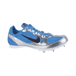 Nike Zoom Rival MD 5 Men's Track and Field Shoe