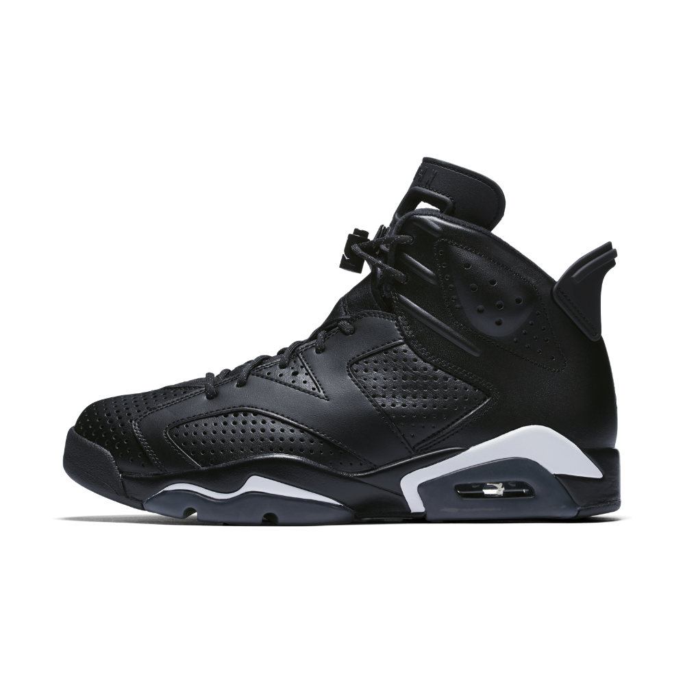 Air Jordan 6 Retro Men s Shoe a774a62a9