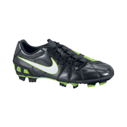 Nike Total90 Shoot III FG Men's Soccer Cleat