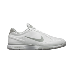 Nike Lunarlon Speed 2 Women's Tennis Shoe