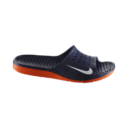 Nike Solarsoft Men's Slide