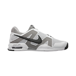 Nike Air Max Courtballistec 2.3 Men's Tennis Shoe
