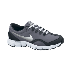 Nike Dual Fusion RN Men's Running Shoe