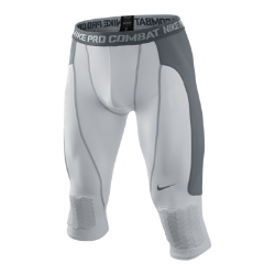 Nike Pro Combat Hyperstrong Men's Baseball Slider Shorts