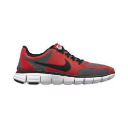 Cheap Nike FS Lite Run 3 807144 001 Skroutz.gr Aha Produktion