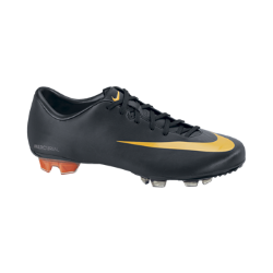 Nike Mercurial Miracle FG Men's Soccer Cleat