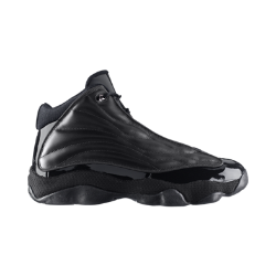 Nike Jordan Pro Strong Men\u0026#39;s Basketball Shoe Reviews \u0026amp; Customer Ratings - Top \u0026amp; Best Rated Products
