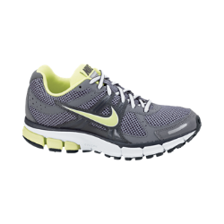Nike Air Pegasus 27+ (3.5y-7y) Boys' Running Shoe
