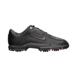 TW Air Zoom 2011 Men's Golf Shoe