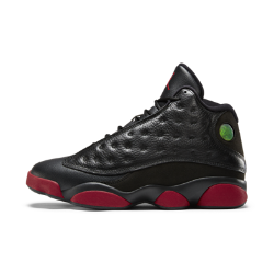 Air Jordan 13 Retro Men's Shoe