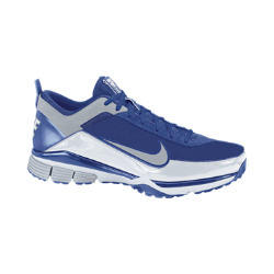 Nike Air Elite Pre-Game Men's Baseball Training Shoe