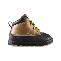 Nike ACG Woodside Infant/Toddler Boys' Hiking Boot