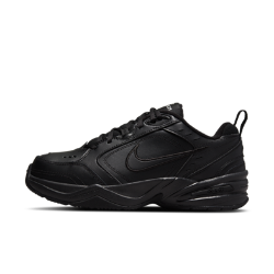 Nike Air Monarch IV (Extra-Wide) Men's Training Shoe