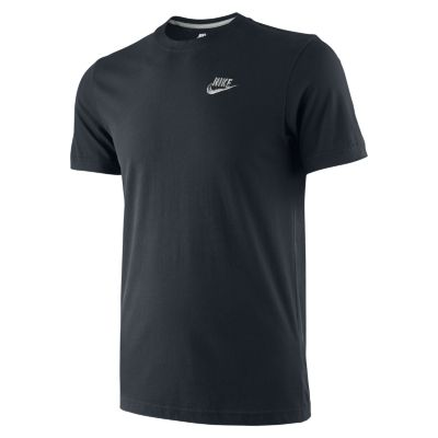 nike logo just do it. Nike Logo Men#39;s T-Shirt