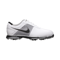Nike Lunar Control Men's Golf Shoe