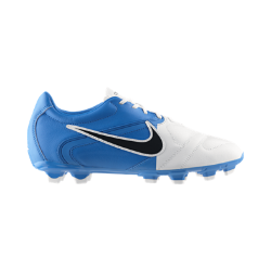 Nike CTR360 Libretto II FG Men's Soccer Cleat