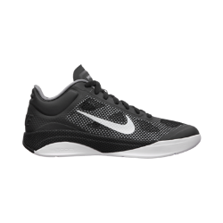Customer reviews for Nike Zoom Hyperfuse Low Men's Basketball Shoe