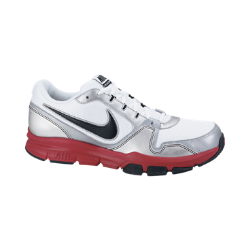 Nike Air Flex Trainer Men's Training Shoe