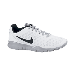 Nike Free TR Fit Women's Training Shoe