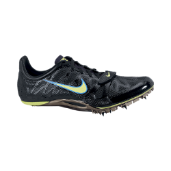 Nike Zoom Superfly R3 Track And Field Shoe