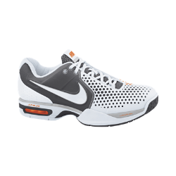Nike Air Max Courtballistec 3.3 Men's Tennis Shoe