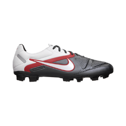 Nike CTR360 Maestri II FG Elite Men's Soccer Cleat