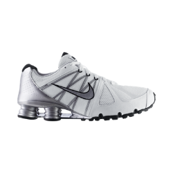 Nike Shox Agent Men's Running Shoe